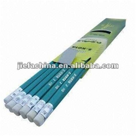 Hb Pencil Set standard hb pencil set in color box buy hb pencil pencil