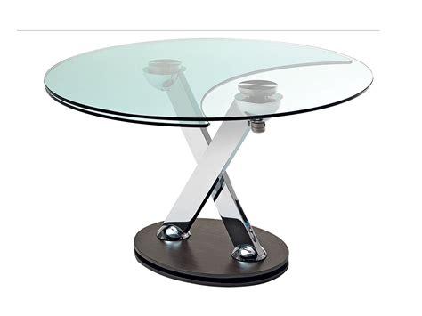 prix table roche bobois les concepteurs artistiques table ronde maxime roche bobois