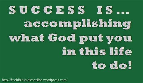 inspirational bible verses about success success quotes bible image quotes at relatably com