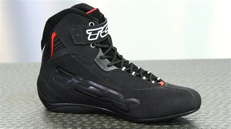 sport motorcycle shoes tcx x square sport boots motorcycle superstore