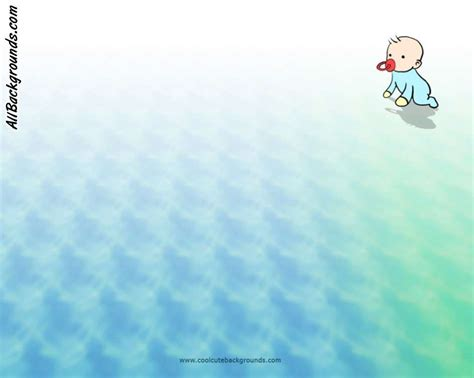 wallpaper background baby backgrounds for babies