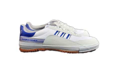 Sepatu Kodachi sepatu kodachi 8116 blue silver sepatu kodachi