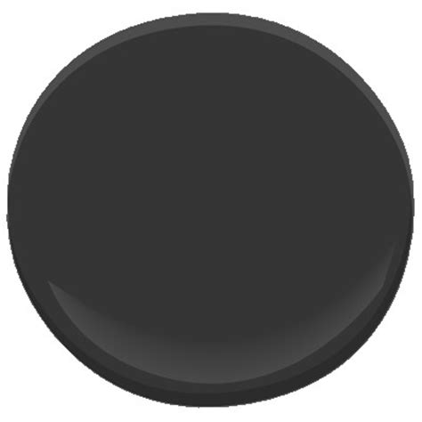 benjamin moore onyx onyx 2133 10 paint benjamin moore onyx paint color details