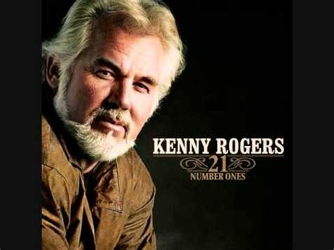 Kenny Rogers Meme - someone must feel like a fool tonight paroles kenny rogers
