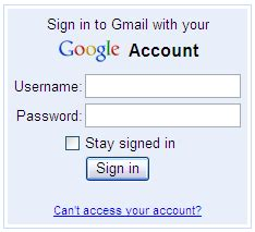 gmail password recovery instantly find, decrypt, decode