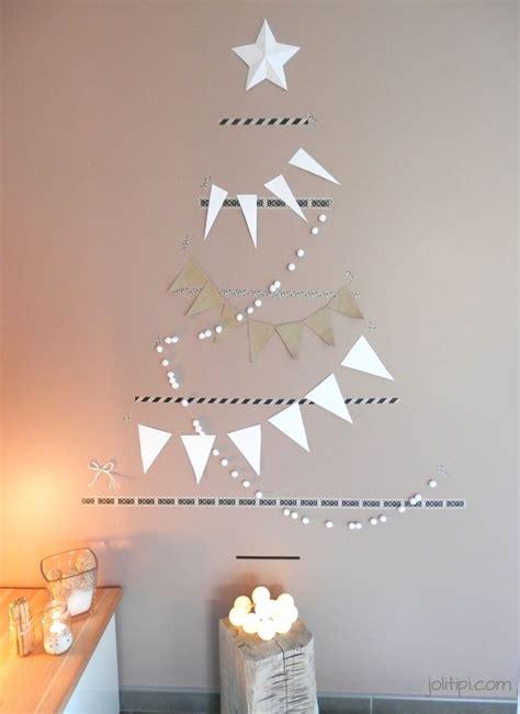 comment decorer un sapin blanc maison design bahbe com