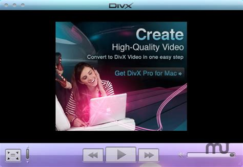 Divx To Dvd Converter License Original For Mac divx pro 7 for mac from files32 audio