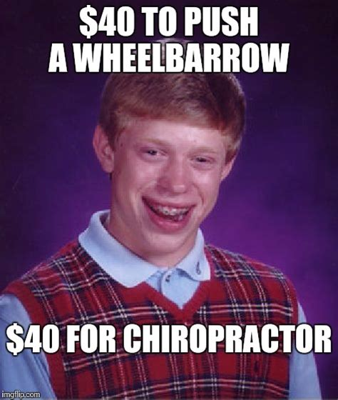 Chiropractor Meme - chiropractic memes related keywords chiropractic memes
