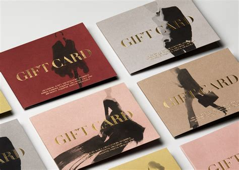 H And M Gift Card - h m gift cards the studio
