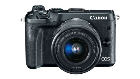 canon mirrorless frame canon s next mirrorless could a dedicated