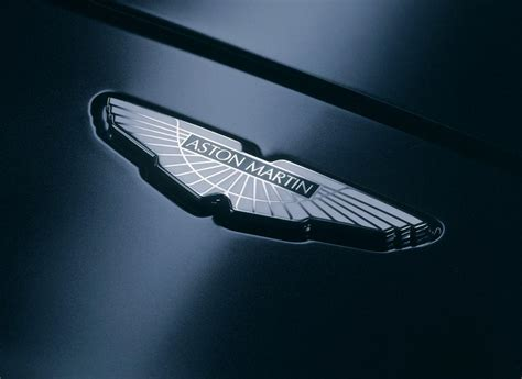 Hd Cool Car Wallpapers: Bugatti logo