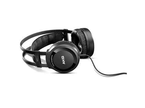 Headphone Akg K618dj akg k511 laptop bg