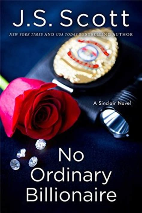 a in scotland a no ordinary novel books no ordinary billionaire the sinclairs 1 by j s