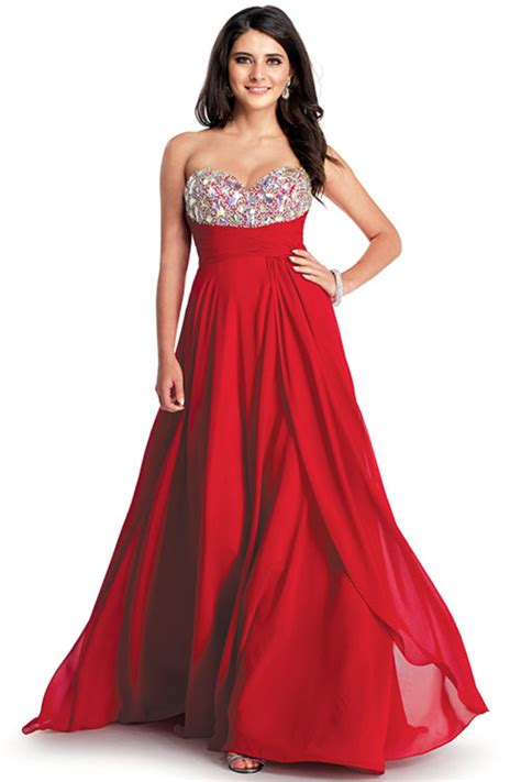 evening gowns 2014 on pinterest evening dresses 2014 pink red prom dresses 2014 prom dresses