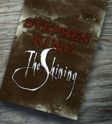 best stephen king book 5 best stephen king books reviews of 2018 in the uk