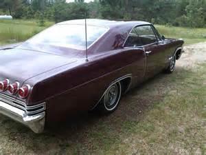 1965 Chevrolet Impala Ss For Sale 1965 Impala Ss Cars For Sale Html Autos Weblog