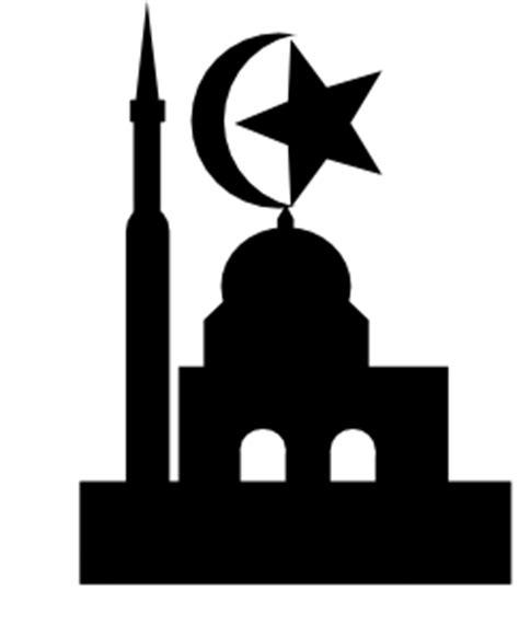 masjid logo mosque logo surau logo masjid logo