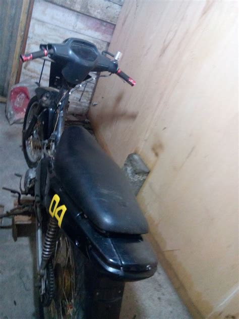 supra x 100 cc thailook how to modify honda supra x 100 cc to be faster and