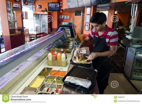 Doner Kebab Editorial Photo   Image: 34999676