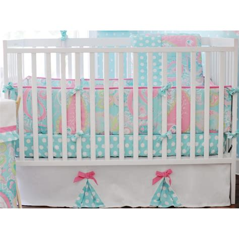baby crib bedding sets home decor interior exterior