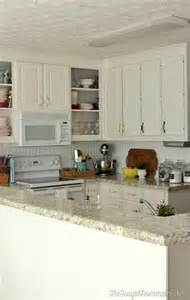 can you paint veneer kitchen cabinets paint veneer kitchen cabinets white kitchen cabinets