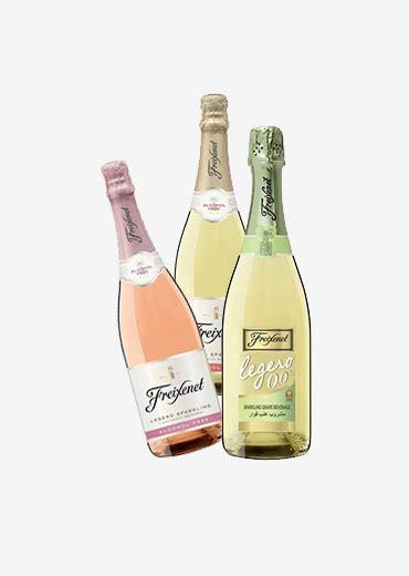 Fayrouz Soft Drink 250 Ml pbd general trading llc