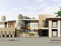 ultra custom home design ta 19 best ultra modern contemporary custom home design