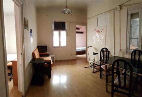 pisos en venta retiro piso en venta en calle granada pacifico retiro madrid