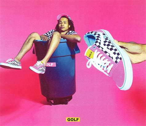 effortlesslyfly com kicks x clothes x photos x fly sh t tyler the creator designed some more vans sneakers sole