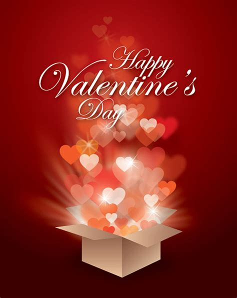 happy valentines day messages 25 wonderful valentines day wishes pictures