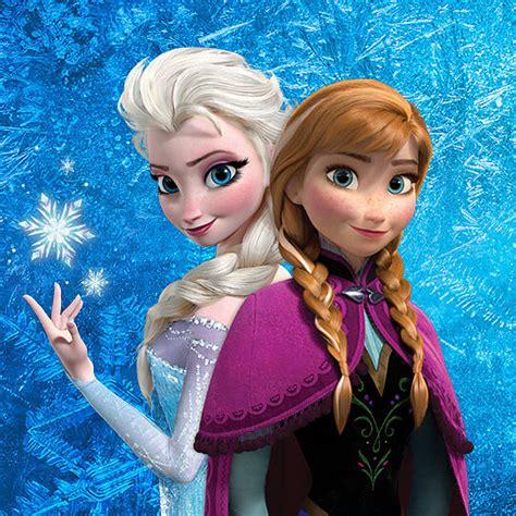 film frozen 2 tayang kapan صور لملكة الثلج