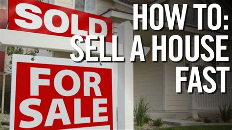 step by step guide to selling your house is it worth it