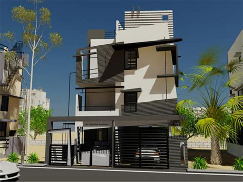 modern home design contemporary home designs house plans beach house designs