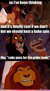 Funny Asshole Memes - 278 best images about disney memes on pinterest disney