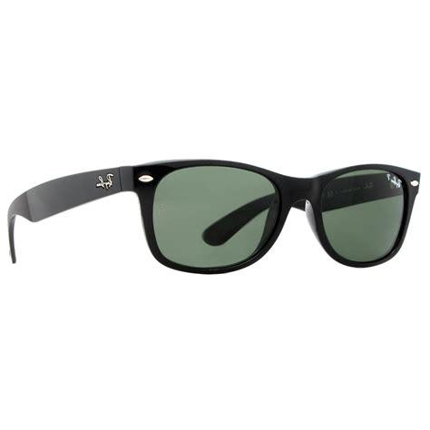 Kacamata Gaya Sunglasses Fashion Unisex 2 ban polarized unisex wayfarer sunglasses ebay