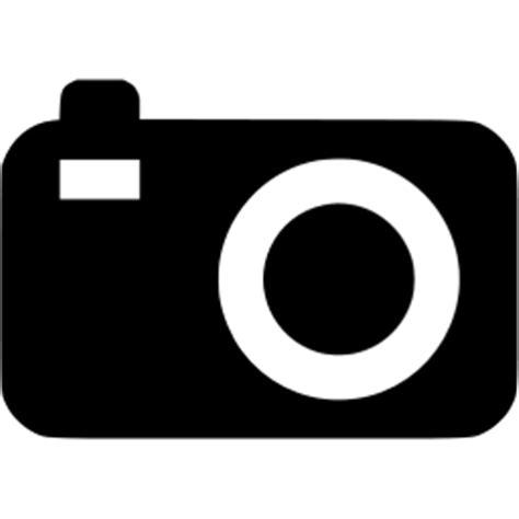 camera wallpaper png transparent camera clipart www pixshark com images