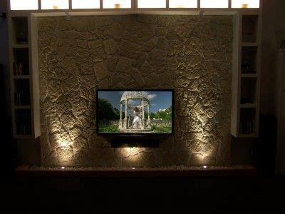 fernseher mitten im raum 5517 www cine4home de heimkinoraum m 252 nchen projektoren