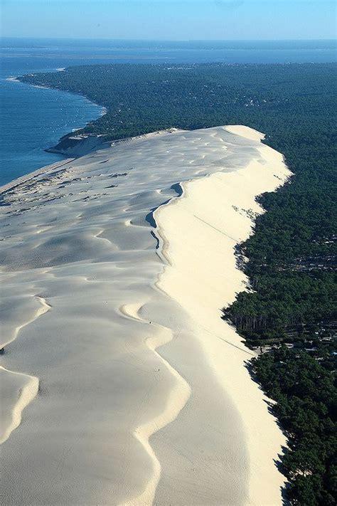 hotel dune du pilat 619 les 25 meilleures id 233 es de la cat 233 gorie dunes du pilat sur