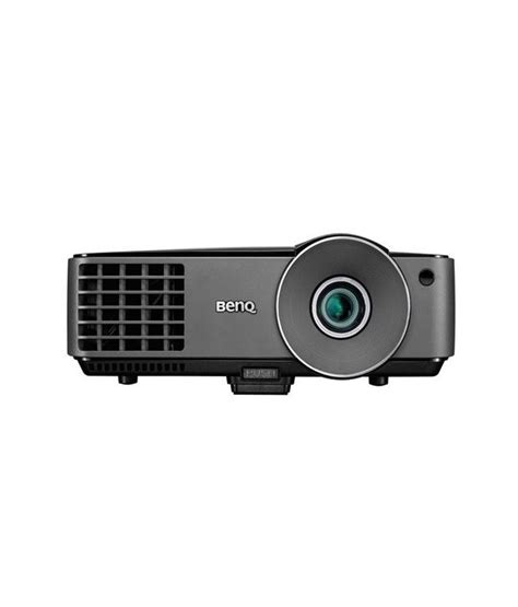 Proyektor Benq Ms502p benq ms502p dlp business projector 800 x 600 available at