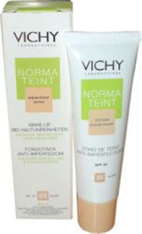 Vichy Normaderm Detox Makeupalley by Vichy Normaderm Reviews Photos Ingredients Makeupalley