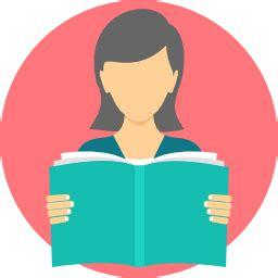 Logic Pro X Forum Apple Pro Training Series Book Tutorials