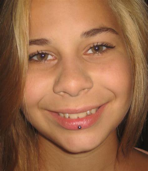 ashley piercing bilder westend tattoo amp piercing wien