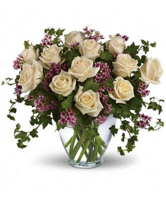 Same Day Flower Delivery flowerwyz same day flower delivery same day delivery