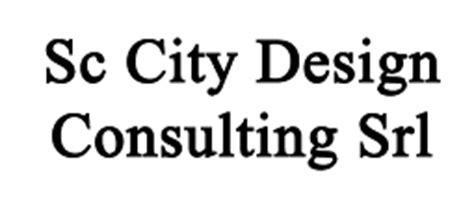 Expert Design Consulting Srl | youracademy ro