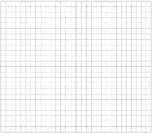 Floor Plan Grid by Mcfrs Public Education Escape Grid