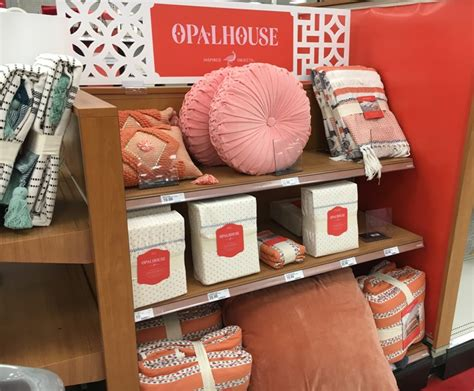 target home design inc target opalhouse collection all things target
