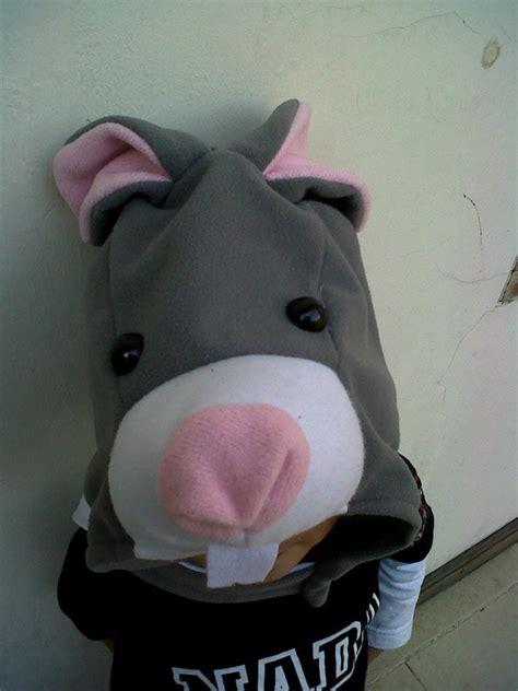 Topi Boneka Animals Dewasa Panda kostumanak toko kostum anak terlengkap dan