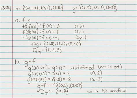 Homework Help Algebra 3 by Homework Help With Algebra 1 Creative Writing Pieces