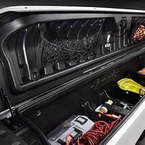 2014 laramie limited interior.html | autos post