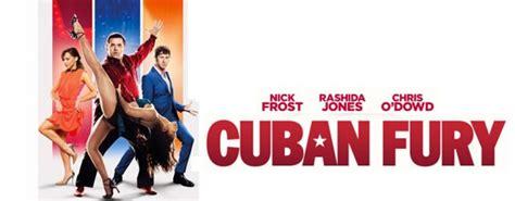 watch online cuba 1979 full movie official trailer watch cuban fury online 2014 full movie free 9movies tv